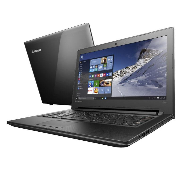 Lenovo IdeaPad 700-15ISK Chicony Camera Treiber Windows 7