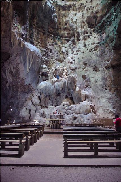 callao cave cagayan