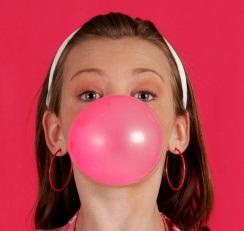http://4.bp.blogspot.com/-qj_TvizBFBs/TwOKgu8UItI/AAAAAAAACDc/tlhN3HGLHpU/s1600/BubbleGum.jpg