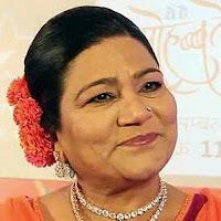 Shahnaz-Rizwan-Santoshi-Omprakash-Bhalla-Toshi-Yeh-Hai-Mohabbatein-Salaries-and-Real-Names-2017