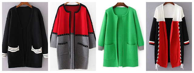 www.shein.com/Color-Block-Lace-Up-Long-Cardigan-p-319184-cat-1734.html?utm_source=www.lifebymarcelka.pl&utm_medium=blogger&url_from=lifebymarcelka