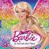 Barbie Casse-noisette Streaming - Regarder Barbie Films en ...