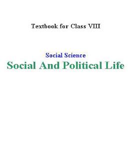 https://4.bp.blogspot.com/-qjavAQ2GFQQ/V_deQtP04BI/AAAAAAAABes/_HntertqvO4GpfIjmbKGq6ScpxCsc-uIQCLcB/s1600/Class-8-Civic-Books.jpg