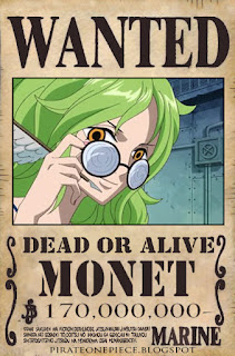 http://pirateonepiece.blogspot.com/2013/03/wanted-donquixote-pirates-mone.html