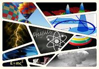 Modelo de Prova de Física sobre a Luz para o 9º Ano