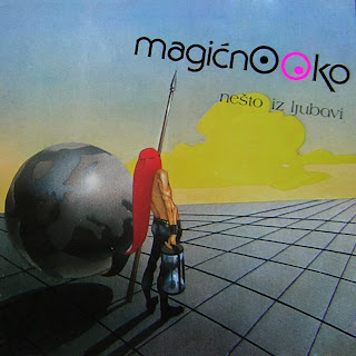 MAGICNO+OKO+-+NESTO+IZ+LJUBAVI+1985.jpg