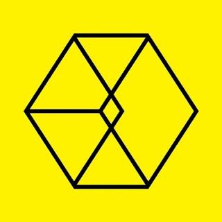 Lirik dan Terjemahan Indonesia EXO – Promise [Hangeul] [Romanisation]