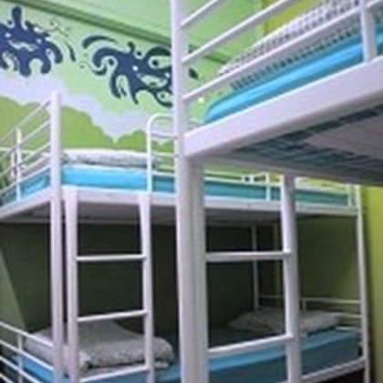 Daftar Hotel Murah Di Little India Singapore Lainnya