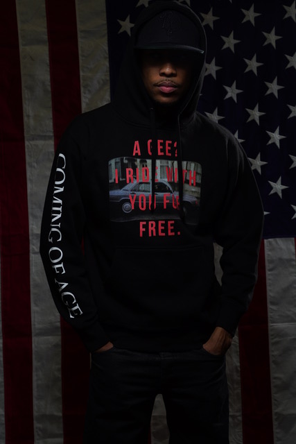 Roc 96 Launches Jay Z s  Reasonable Doubt  limited Edition Capsule  Collections 78c24bcb6a4c