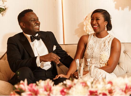 dr-sid-wife-marital-crises
