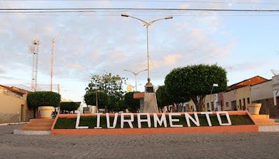 MARCHANTE É VÍTIMA DE TENTATIVA DE HOMICÍDIO EM LIVRAMENTO