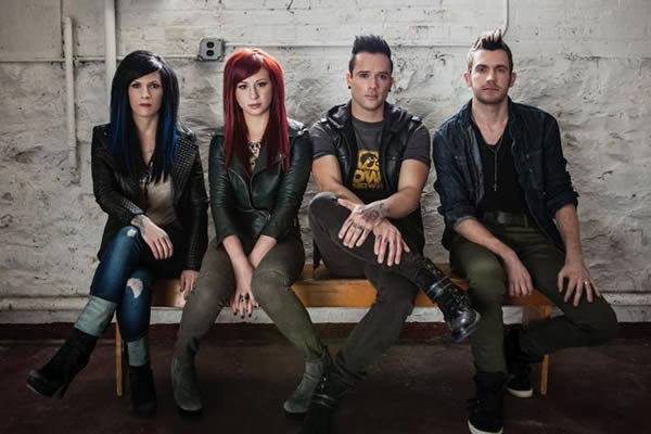 Rise (deluxe edition) by skillet | cd reviews and information.