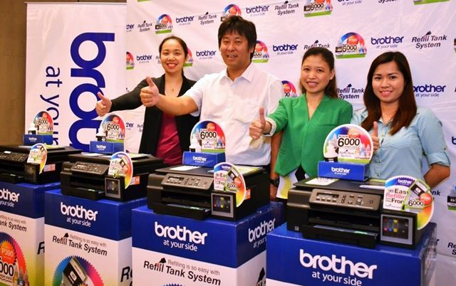 Harga Printer Brother 2017-philippineslifestyle