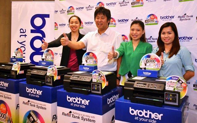 Harga Printer Brother 2017-philippineslifestyle