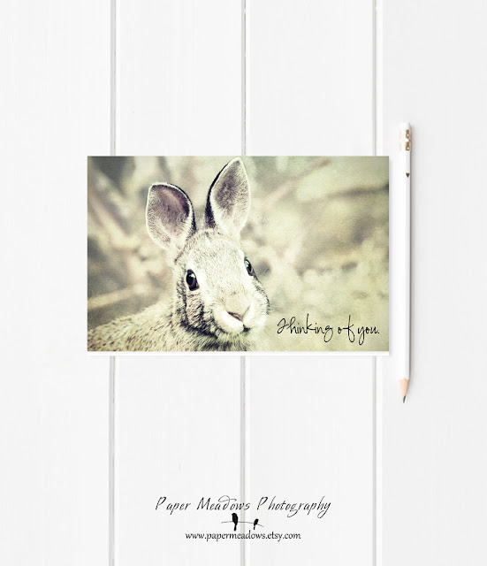 https://www.etsy.com/ca/listing/269262417/rabbit-thinking-of-you-card-download-get?
