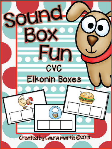 http://www.teacherspayteachers.com/Store/Laura-Martin/Search:sound%20box