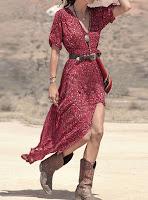 https://www.dresshead.com/summer-casual-maxi-dress-red-floral-print-vee-neckline/