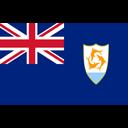 Anguilla Logos All National Teams 8217 S Flags 128 215 128
