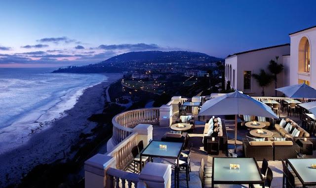 Melhores resorts em Cancún