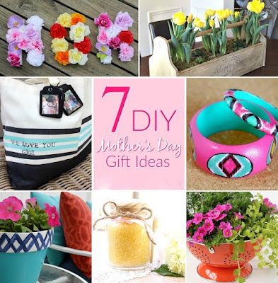 Happy-Mothers-Day-Gift-Baskets-flower-Image