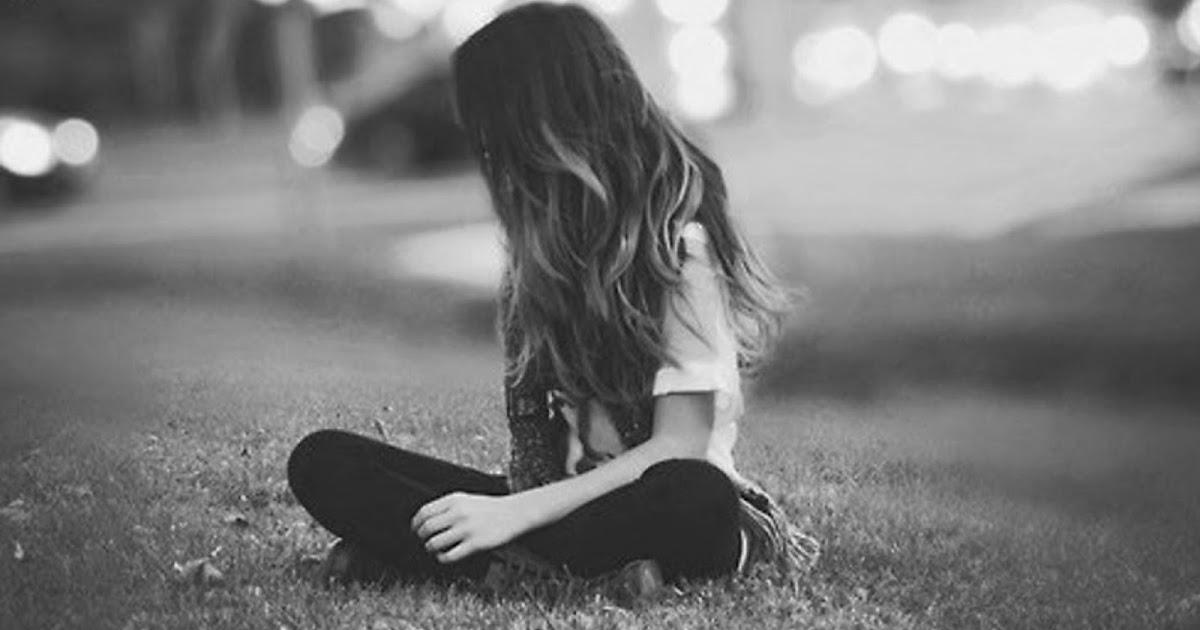 personalidad personassolitarias ansiedad depresión genealidad personasgenios  comosabersieresungnio comosabersituhijoesungenio