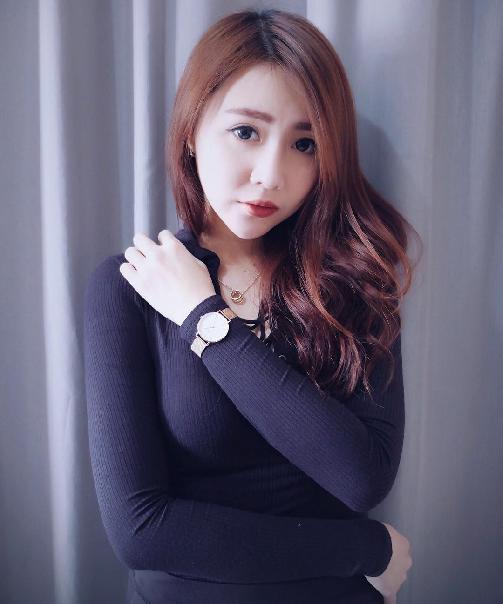 Fakta Jessyca Stefani Auryn Harus Anda Ketahui [Artis Indonesia Hot]