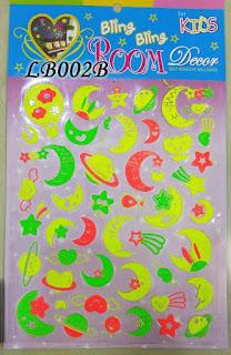 kertas-sticker-dinding-unik.jpg