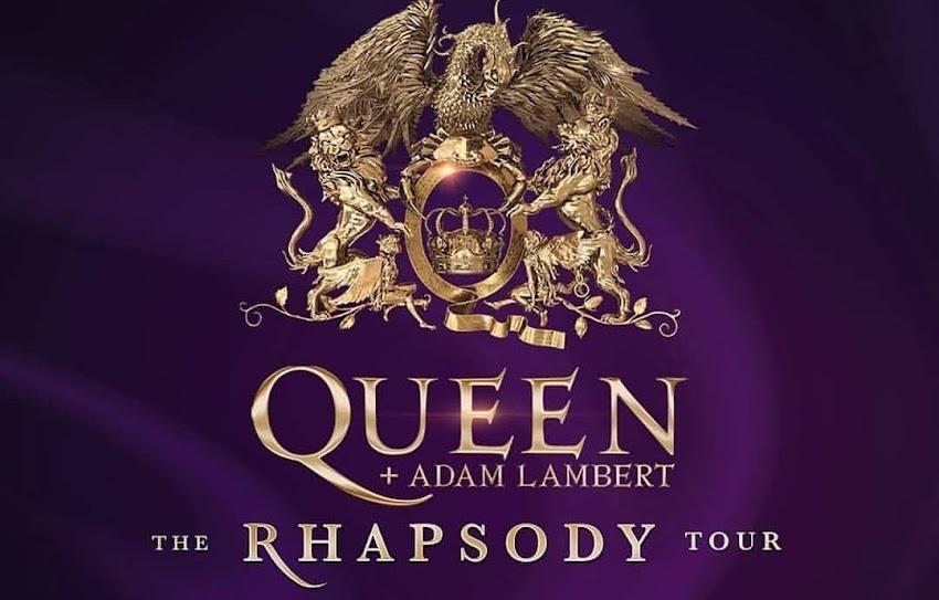 Roger Taylor Dei Queen Pubblica Le Nuove Date Del Tour