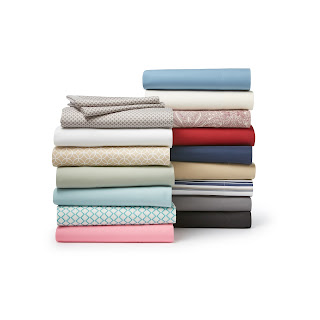 Back-to-School Done Right With JCPenney Dorm Hub  via  www.productreviewmom.com