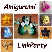 http://nephi-handmade.blogspot.de/search/label/Amigurumi-Love%20Linkparty