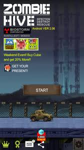 http://www.ifub.net/2016/07/game-zombie-hive-apk-mod-v206-terbaru.html