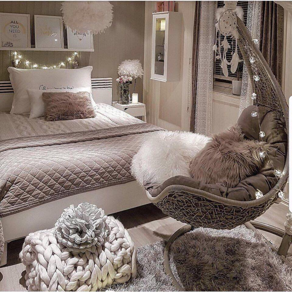 The%2BBest%2BInspiring%2BInterior%2BFurniture%2BDecorating%2BIdeas%2BThat%2BWill%2BMake%2BYour%2BHouse%2BAwesome%2B%25285%2529 20+ Perfect Inspiring Inside Furnishings Adorning Concepts That Will Make Your Area Superior Interior