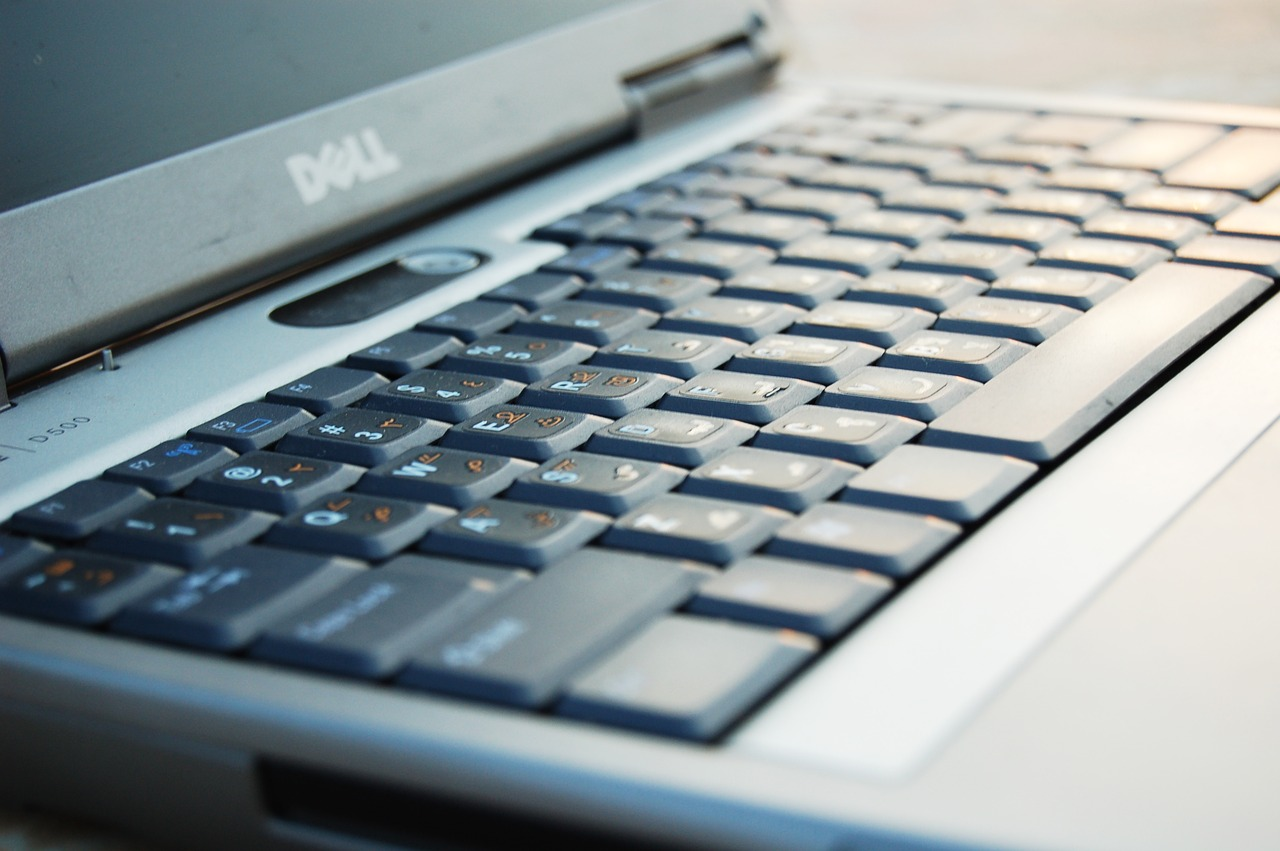 Owning a Dell Device can Increase your Chances of Getting