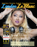 http://www.joomag.com/magazine/london-leblanc-magazine-volume-8/0307141001439438612