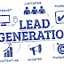 Lead Generation Techniques in Digital Marketing