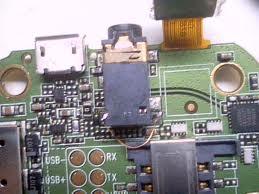 http://stchenslem-berbagi.blogspot.com/2012/06/nexian-nx-g-868-hf-mode-solution.html