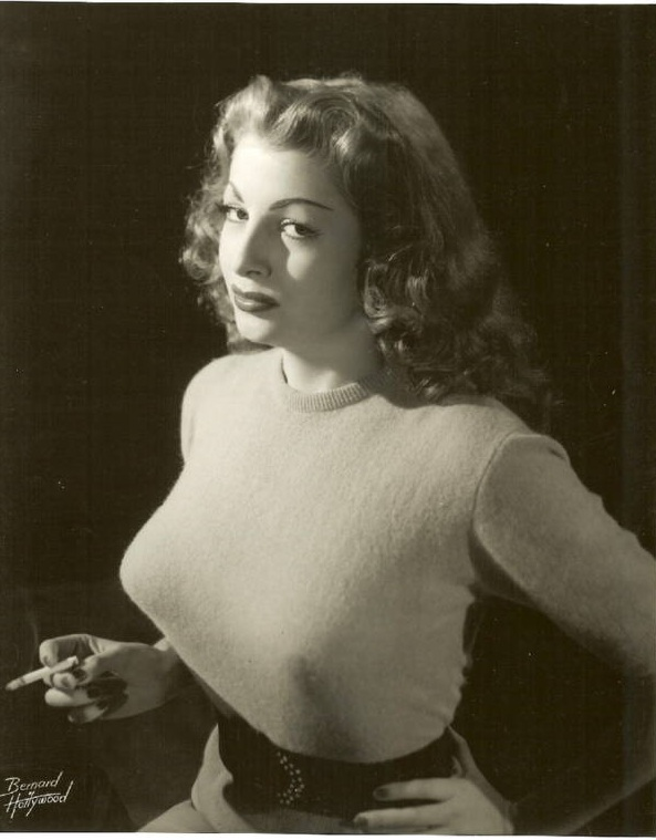 Casually come tempest storm porn agree, the