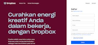 media-penyimpanan-gratis-dropbox