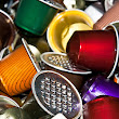 Stop Buying Coffee Pods