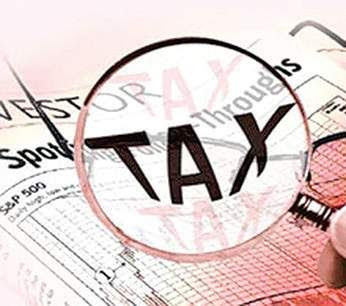 VAT introduced in UAE and Saudi Arabia