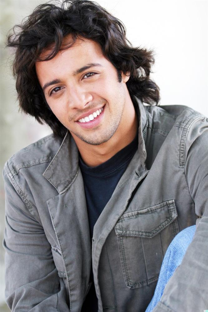 Shafik Ahmad
