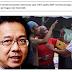 Bukan DAP Tetapi MCA Lah Yang Nak Tutup Bazaar Tu.. - Ini Jawapan Ahli Parlimen Kluang.