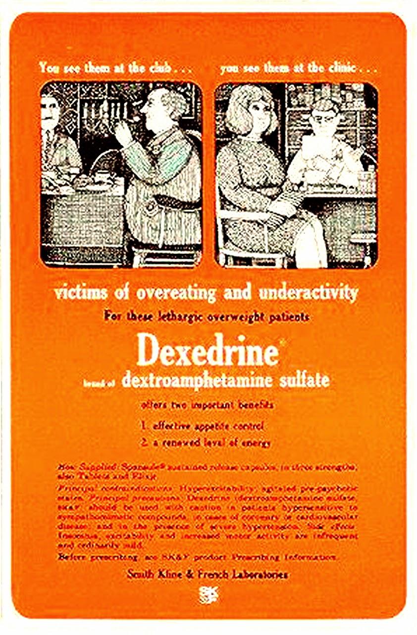 Dorothy Dandridge, Angel Face: Pills, Drugs, Booze Dorothy