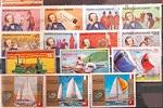 http://collectcasais.blogspot.pt/p/stamps.html