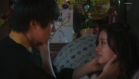[J-Drama] From 5 to 9 (5-ji Kara 9-ji Made) From%2B5%2Bto%2B9%2B-%2B%2B%2528216%2529