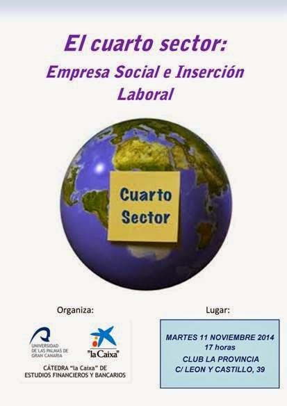 CATEDRA LA CAIXA-ULPGC ESTUDIOS FINANCIEROS: Jornada \
