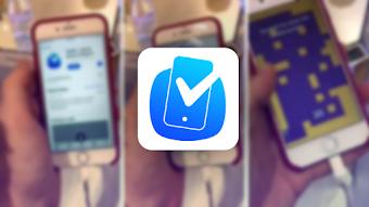 لماذا يجب عليك تشغيل هذا التطبيق على أي هاتف مستعمل ترغب في شرائه ؟