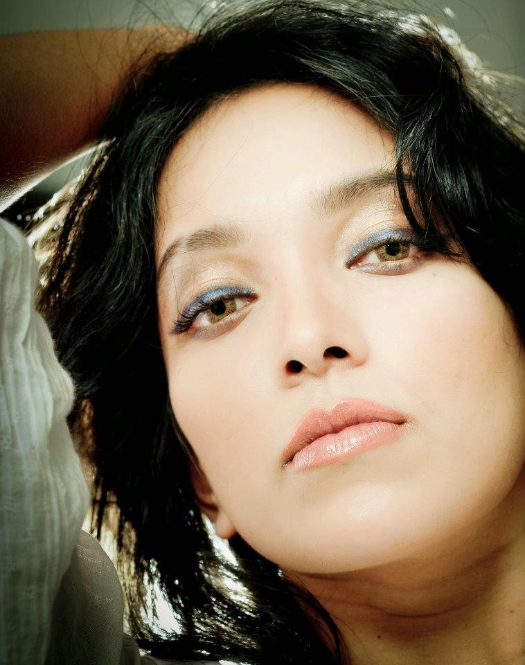 Sexy Photos Nirosha Virajini 11