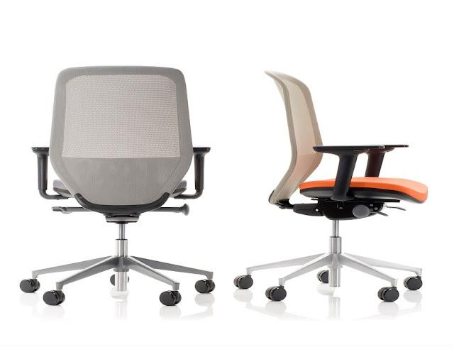 best buy ergonomic office chair lower back for sale