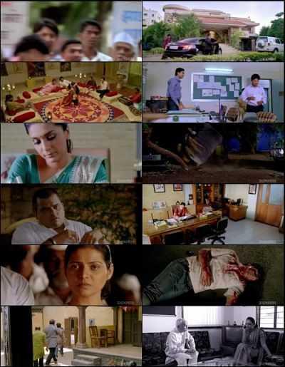 Marathi Full Movies Free Download